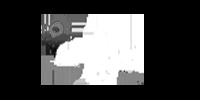ibet789 myanmar mizzimaburmese logo