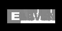 ibet789 myanmar news eleven logo