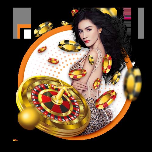 ibet789 myanmar live dealer is popular for online betting in myanmar