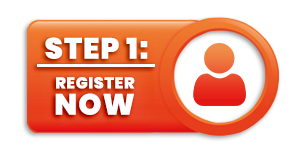 ibet789 myanmar step1 register now
