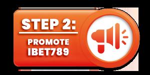 ibet789 myanmar step2 promote ibet789