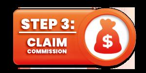 ibet789 myanmar step3 claim commission