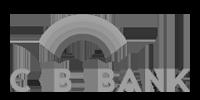 ibet789 myanmar cb bank logo