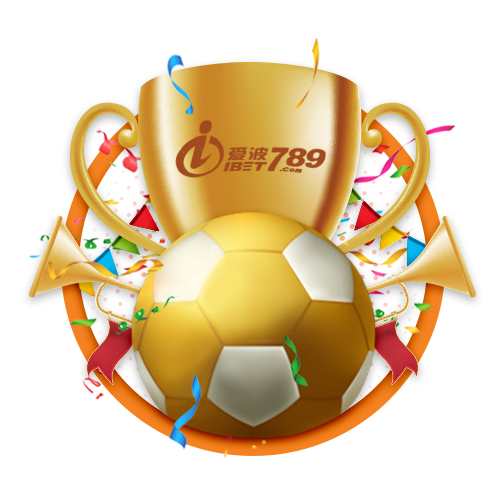 iBet789 Offer The Best Ever Sports Betting In Myanmar