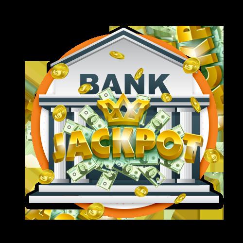 ibet789 myanmar banking methods