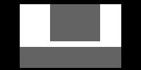 ibet789 myanmar wavepay logo