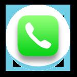 ibet789 myanmar call