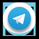 ibet789 myanmar telegram