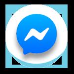 ibet789 myanmar facebook messenger